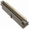 Rectangular Connectors - Headers, Receptacles, Female Sockets -- 3M11956-ND - Image