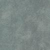 Ash Vinyl Upholstery Fabric -- SPA-501 - Image