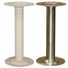 Locker Bench Pedestals