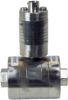 Pressure Sensors -- Model 420 DP High - Image