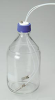 Restek Opti-Cap Bottle Top -- hc-06-712-843
