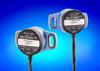 Sealed Tilt Sensor -- STT280 - Image