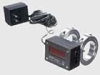 X-Stream™ 200 SCFM Air Flow Meter -- 90093