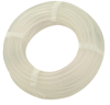 Flexible Ethyl Vinyl Acetate (EVA) Tubing -- 58525