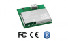 Bluetooth RF Modules -- PAN1325B/1315B Series