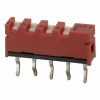 DIP Switches -- CKN9144-ND -Image