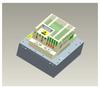 PrimeSTACK™ up to 1200V -- 2PS06012S42G28187