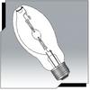 Pulsestrike™ Series Metal Halide Lamp -- 5001344