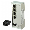 Switches, Hubs -- 1195-5491-ND -Image