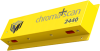 3D Log Scanner -- chroma+scan 2430
