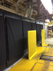 Sonic-Shield™ Acoustical Curtain