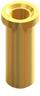 PCB Pin Receptacles -- 1413