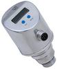 Pressure Switch -- MPM5881