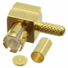 Coaxial Connectors (RF) -- 1868-1174-ND -Image