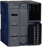 Controllers - Programmable Logic (PLC) -- 1885-1192-ND