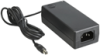 Energy Star - Wall Mount Switching Power Supplies For I.T.E. -- TPSPU63 Series 63 Watt