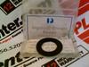 INGERSOLL RAND 60599461 ( GASKET REPAIR KIT ) -- View Larger Image