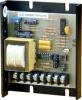 Speed Signal Isolator -- VSI