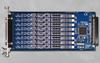 Isolated 4-20 mA Input Signal Interface Modules -- MSXB 081