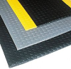 Diamond Sof-Tred Anti-Fatigue Mats
