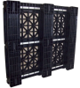 Beverage Pallets -- 37x32RunnerRods