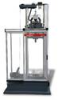 Pellini Drop-Weight Tester -- P1650