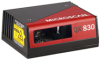 Compact Industrial Laser Scanner -- QX-830