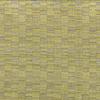 Box Multi Plain Chenille Fabric -- K-Surf -- View Larger Image