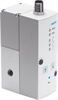 VPPM-6L-L-1-G18-0L6H-A4N Proportional pressure regulator -- 542237