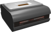 InfraSpec VFA-IR Spectrometer -- Model E - Image