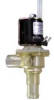Dispense valve, DN 14 -- 40.014.111