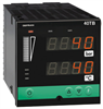 Temperature And Pressure Double Indicator / Alarm Unit -- 40TB
