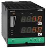 Temperature And Pressure Double Indicator / Alarm Unit -- 40TB