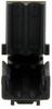 DTM Series -- DTMN06-2S