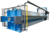 Alfa Laval Plate Press Filter-Image