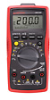 AM-560 - Amprobe AM-560, Advanced HVAC Handheld Multimeter -- GO-20046-21