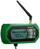 RF Receiver, Transmitter, and Transceiver Finished Units -- 480-6444-ND - Image
