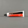 3M Scotch-Weld 847 Nitrile Rubber and Gasket Adhesive Dark Brown 5 oz Tube -- 847 5 OZ TUBE