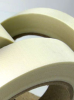 CHR® Heat-resistant Fiberglass Cloth Backing Coated Tape -- 2905-7 w/ Dimpled Liner
