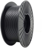 3D Printing Filaments -- 2646-JA3D-C1001141-ND - Image