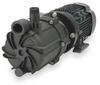 Pump, Mag Drive,115/208-230V -- 3AZL9