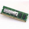 Intel 512 MB DDR2 SDRAM Memory Module -- AXXMINIDIMM512