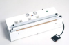 Cleanroom Compatible Vacuum Sealer -- 4050-04