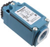 Snap Action, Limit Switches -- 480-4932-ND -Image