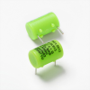 Intrinsically Safe Fuse for Hazardous Locations -- PICO® 259-UL913