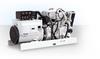 Marine Diesel Generators - Image