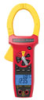 ACDC-3400 IND - Amprobe ACDC-3400 IND, AC/DC Clamp Meter with DC Current -- GO-20034-09