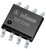 Automotive CAN Transceivers -- TLE7250G
