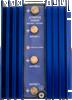 Ideal Battery Isolator -- IBI3