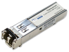 Ethernet Device, IE 100-155mbps SFP with DDMI MM1300 LC 2km -- BB-808-38102 - Image